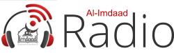 Al Imdaad Radio UK