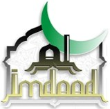 AL IMDAAD FOUNDATION